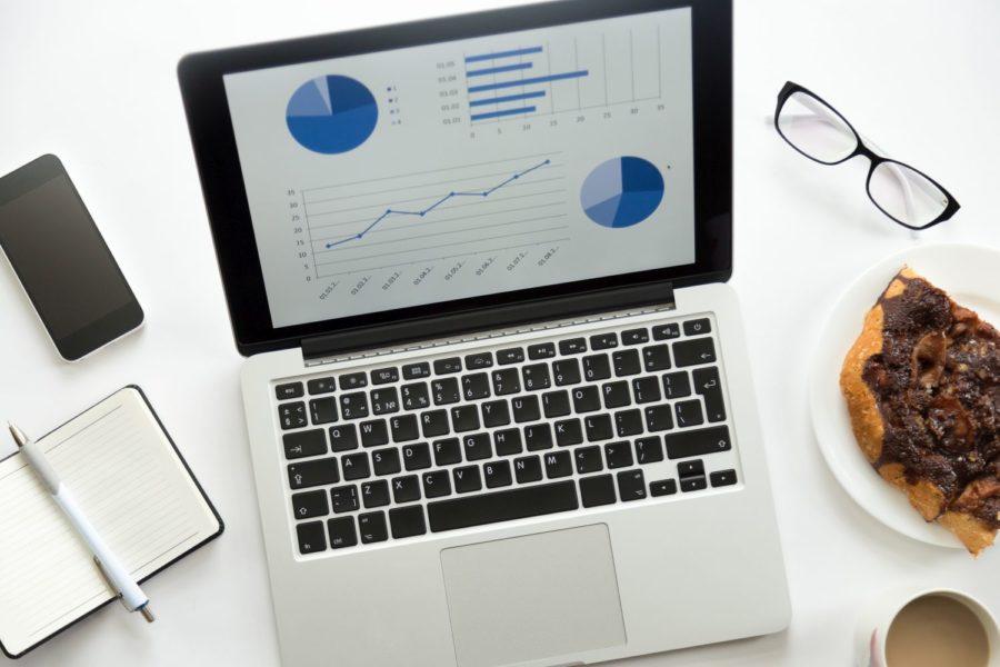 Jak zwiększyć ruch na stronie kancelarii?